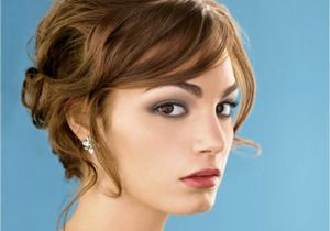 Wedding Hairstyles for Short Hair Pictures 50 Fascinating Party Hairstyles Style arena