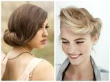 Wedding Hairstyles for Short to Medium Length Hair Indian Wedding Hairstyle Ideas for Medium Length Hair
