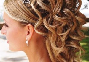 Wedding Hairstyles for Shoulder Length Thin Hair Beach Wedding Hairstyles for Shoulder Length Hair