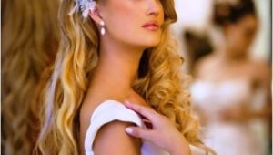 Wedding Hairstyles for Teens Teen Girls Wedding Hairstyles 2013 Fashion Trends