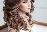 Wedding Hairstyles for Very Long Hair 40 Best Wedding Hairstyles for Long Hair