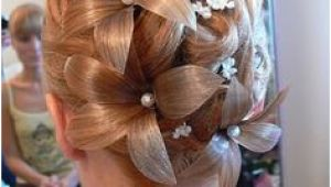 Wedding Hairstyles Gone Wrong 10 Wedding Hairstyles Gone Wrong Luxurious Hair Pinterest