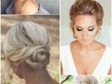 Wedding Hairstyles Guests Long Hair Hairstyles for Girls for Indian Weddings Fresh Hairstyles for
