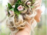 Wedding Hairstyles Guide 520 Best Wedding Hairstyles Images