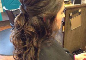 Wedding Hairstyles Half Up Braids Flower Girl Hairstyles Half Up Half Down Awesome Half Up Wedding