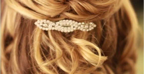 Wedding Hairstyles Half Up Half Down Shoulder Length Hair Wedding Hairstyles Half Up Half Down Medium Length