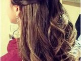 Wedding Hairstyles Half Up Thin Hair 250 Best Hairstyles for Thin Hair Images