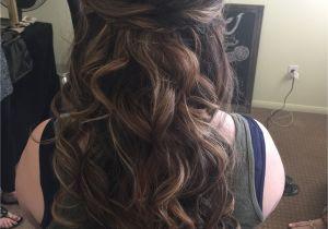 Wedding Hairstyles Half Up with Headband Show Me Your Half Up Down Hairstyles with Headband and Veil