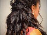 Wedding Hairstyles In Karnataka 365 Best Wedding Hairstyles Indian by Weddingsonline India Images