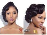 Wedding Hairstyles In Nigeria 129 Best Black Wedding Hairstyles Images In 2019