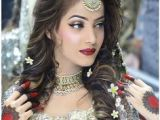 Wedding Hairstyles In Pakistan 78 Best Kashee S Bridal Makeup 3 Images On Pinterest