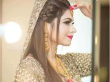 Wedding Hairstyles In Pakistan Pin by asma Memon On Weddings Pinterest