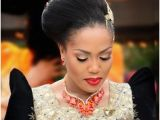 Wedding Hairstyles In Uganda 45 Best Kwanjula Images