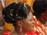 Wedding Hairstyles In Uganda New Hairstyles In Uganda Newhairstylesinuganda