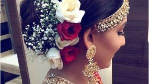 Wedding Hairstyles Indian Brides Wedding Flower Girl Hairstyles New Indian Bridal Hairstyles