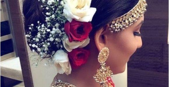 Wedding Hairstyles Indian Brides Wedding Flower Girl Hairstyles New Indian Bridal Hairstyles