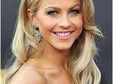 Wedding Hairstyles Julianne Hough 47 Best Julianne ♥ Images