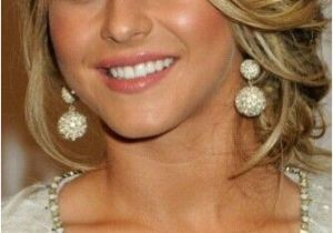 Wedding Hairstyles Julianne Hough Hair and Make Up Updos Pinterest