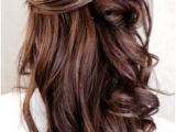 Wedding Hairstyles Knot 181 Best Wedding Day Hairstyles Images On Pinterest