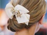 Wedding Hairstyles Knot Wedding Hairstyle for Girls Unique Cool Www Wedding Hairstyles