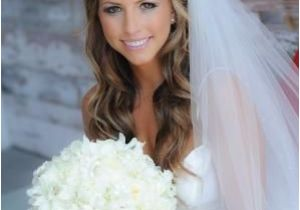 Wedding Hairstyles Long Hair Down Veil Mom This is What I Was Telling You About with Her Hair Down and