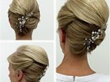 Wedding Hairstyles Long Hair Put Up 50 Ravishing Mother Of the Bride Hairstyles