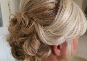 Wedding Hairstyles Long Hair Put Up 50 Ravishing Mother Of the Bride Hairstyles