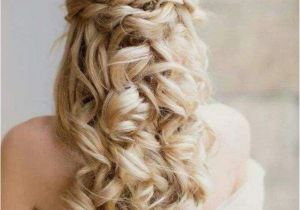 Wedding Hairstyles Long Hair Put Up Half Up Half Down Wedding Hairstyles Hair Pinterest