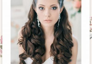 Wedding Hairstyles Long Thick Hair New Simple Indian Wedding Hairstyles for Medium Hair – Hair