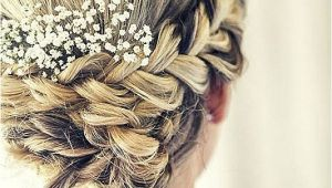 Wedding Hairstyles Maid Of Honor Wedding Hairstyles Lovely Hairstyles for Wedding Maid