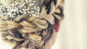 Wedding Hairstyles Maid Of Honor Wedding Hairstyles Lovely Hairstyles for Wedding Maid