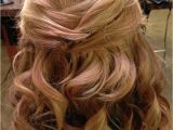 Wedding Hairstyles Medium Length Hair Half Up Half Up Half Down Wedding Hairstyles Best Cuts Ideas