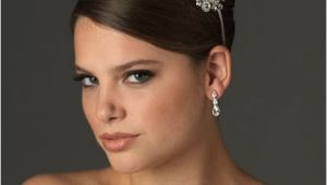 Wedding Hairstyles No Veil No Veil for Me I Want An Awesome Headpiece