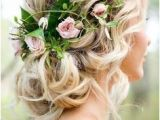 Wedding Hairstyles northern Ireland 257 Best Wedding Hairstyles Images On Pinterest