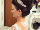 "Wedding Hairstyles Not Bride ✨penteadosluxos✨ Penteadosluxos No Instagram ""lindoooo"