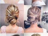 Wedding Hairstyles Not Bride Wedding Updos Have Been the top Hairstyle Picks Among Brides Of All