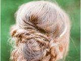Wedding Hairstyles Nyc 181 Best Wedding Day Hairstyles Images