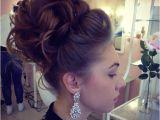 Wedding Hairstyles Nyc 34 Stunning Wedding Hairstyles Wedding Hairstyles
