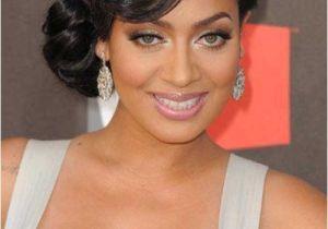 Wedding Hairstyles On Black Women 25 Wedding Hairstyles for Black Women