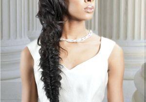 Wedding Hairstyles On Black Women Bridal Hairstyles 2013 for Black Women