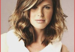 Wedding Hairstyles On Short Hair Unique Wedding Hairstyles for Thin Hair