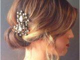 Wedding Hairstyles On Short Hair Wedding Hairstyles Buns 16 Short Hair Metal Hairstyles Best