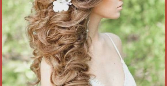 Wedding Hairstyles Out Girl Braiding Hairstyles Fresh New Wedding Hair Style