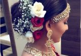 Wedding Hairstyles Out Wedding Flower Girl Hairstyles New Indian Bridal Hairstyles