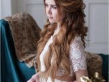 Wedding Hairstyles Princess 20 Prettiest Wedding Hairstyles and Wedding Updos Hair