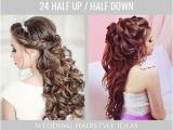 Wedding Hairstyles Princess 42 Half Up Half Down Wedding Hairstyles Ideas Do S