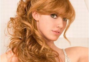 Wedding Hairstyles Princess Wedding Hairstyles for Long Hair