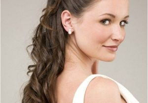 Wedding Hairstyles Princess Wedding Hairstyles for Long Hairs 007 Hair In 2018