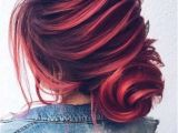 Wedding Hairstyles Red Hair 65 Stunning Prom Hairstyle 2018 Latest Hairstyle