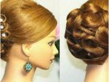 Wedding Hairstyles Refinery29 ▷ Free Collection 15 Curled Hairstyles Up
